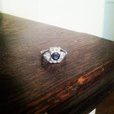 Online Jewelry Making Classes - wedding rings ring making class nyc process of making a wedding
