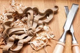 ornamental woodwork buildipedia