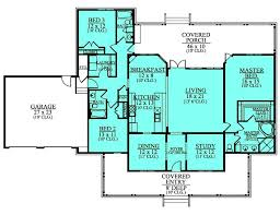 2 house plans with wrap around porch 2 bedroom house plans wrap around porch southern charm house plan