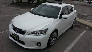 lexus lease deals forum so cal lease take over or pay off 2012 ct200h premium starfire