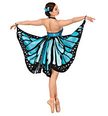 butterfly costume butterfly costume set discountdance