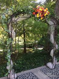 Trellis Rental Wedding Wedding Arches Wedding Altars Wedding Ceremony Arches Arches