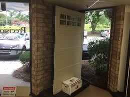 Murphy Overhead Doors by Marietta Garage Door Showroom Precision Garage Door Service