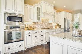 kitchen view average cost to replace kitchen cabinets home