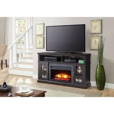 living room wonderful big lots fireplace white corner electric