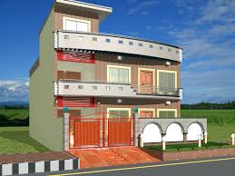 home front view design pictures in pakistan front view design of house house front view small house front simple