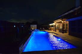 pentair intellibrite 5g color led pool light reviews home lighting 35 pentair led pool lights pentair ledol light