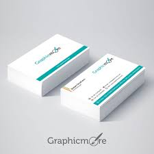 Minimal Design Business Cards U0026 Corporate Minimal Business Card Design Free Psd