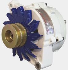balmar 94 165 12 ig alternator 12 volts 165 amps