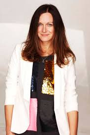 cosmopolitan bauer media names cosmopolitan deputy editor claire askew as new