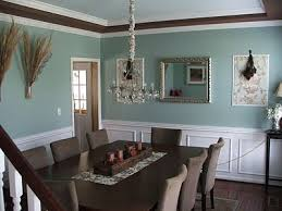 Dining Room Wall Paint Blue 311 Best Color My World Images On Pinterest Bedrooms Interior
