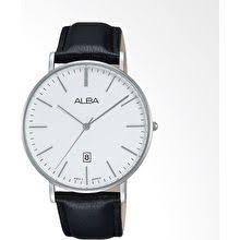 Jam Tangan Alba Mini jam tangan analog alba harga terbaik di indonesia iprice