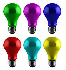 6 bright ideas to do better if you re representing yourself in
