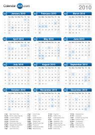 printable thanksgiving calendar annesutu