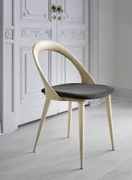 52 best dining chairs images on pinterest dining chair dining