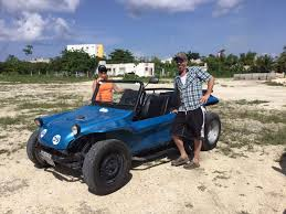 dune jeep cozumel dune buggy tour cozumel cruise excursions