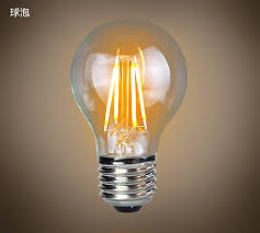 china led filament bulb china led filament bulb shopping guide at