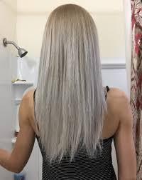 silver blonde color hair toner wella t 18 toner and garnier lightest ash blonde diy ash blonde