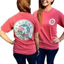 Comfort Colors T Shirts Wholesale Best 25 Comfort Colors Ideas On Pinterest Dog Shirt Custom
