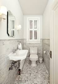 galley bathroom designs galley bathroom design ideas
