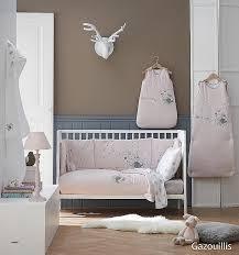 bureau chambre gar n chambre luxury ma chambre de bébé high definition wallpaper images