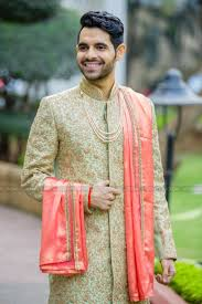 indian wedding dresses for and groom delighted indian groom dresses pictures inspiration wedding