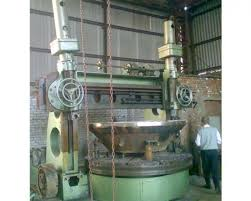 used machinery for sale machinery for sale used industrial