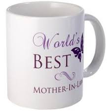 what to get your mother in law for christmas world u0027s best mother
