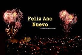 imagenes feliz año nuevo 2016 imágenes con frases feliz año nuevo para twitter imagenes de amor