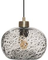 Seeded Glass Pendant Light Holiday Deal On Union Rustic Mcdowell 3 Light Vanity Light With