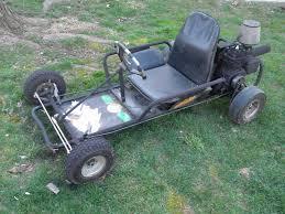 miscellaneous mcculloch go kart engine parts plus more