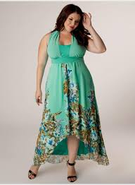 turquoise maxi dress plus size naf dresses