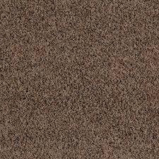 197 best decorating images on flooring carpet sles