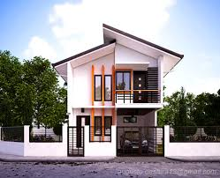 Southwest Home Plans Modern Zen House Floor Plans Philippines U2013 Modern House