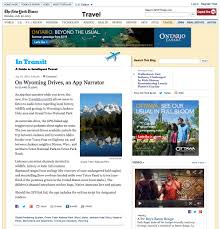 Wyoming where to travel in july images Press coverage jh land trust jpg