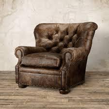 furniture arhaus baldwin sofa arhaus sofa arhaus leather sofa
