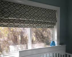 Photos Of Roman Shades - custom roman shades window treatments u0026 by sewlovelybykelly