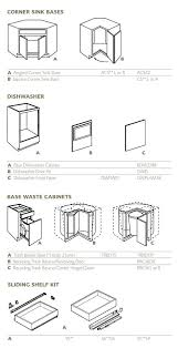 kraftmaid cabinet specifications pdf kraftmaid cabinet sizes pdf www resnooze com