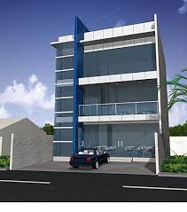 3 story building three story house plans in the philippines amazing decors