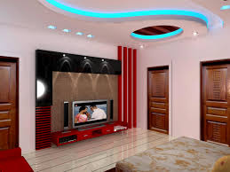Modern Bedroom Ceiling Design Ideas  Bedroom False Ceiling - Ceiling design for bedroom