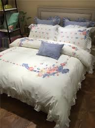 online get cheap sateen bed linen aliexpress com alibaba group