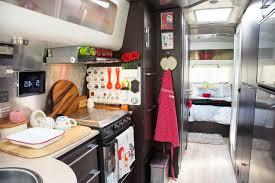 Tiny House Kitchen by Home Design Tiny House Kitchen Ideas Photo Album Amazows