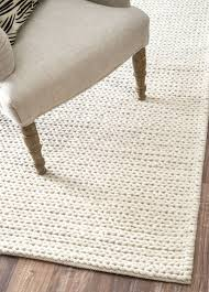Neutral Area Rugs Five Friday Finds Neutral And Affordable Area Rugs Neutral