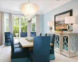 casual dining room ideas dining room ideas dining room decor the dining room has a