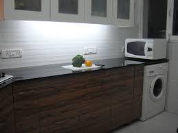 Interior Design For Kitchen Room In India Galley Kitchen Renusoni Blog For Interior Design Services