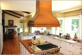 vent kitchen island island vents 686488 articles with kitchen island vent