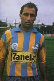 José Di Leo