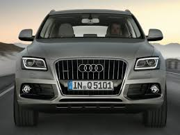 audi q5 suv price 2017 audi q5 price photos reviews safety ratings features