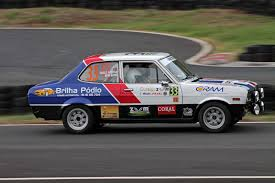 datsun race car datsun sunny b110 all racing cars