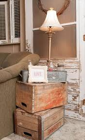 Lamp Tables Best 20 Vintage Side Tables Ideas On Pinterest Hairpin Leg